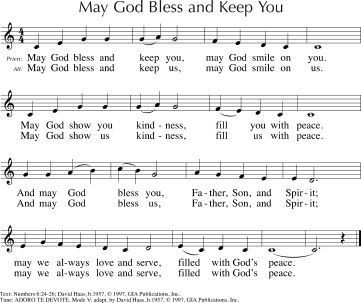 Singing From The Lectionary Songs Hymns Music For Holy Name Of Jesus January 1 2020