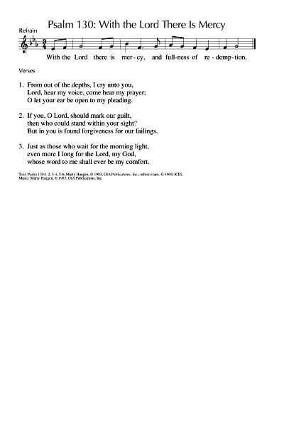 lord reign in me lyrics